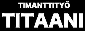 Timanttityö Titaani Oy